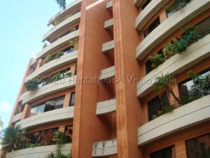 Apartamento En Ventaen Caracas, Sebucan, Venezuela, VE RAH: 21-9632