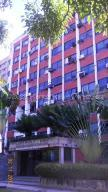 Apartamento En Ventaen Parroquia Caraballeda, Caribe, Venezuela, VE RAH: 21-8592