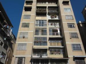 Apartamento En Ventaen Caracas, Colinas De Bello Monte, Venezuela, VE RAH: 21-8449