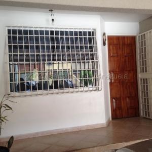 Casa En Ventaen Barquisimeto, La Rosaleda, Venezuela, VE RAH: 21-8448