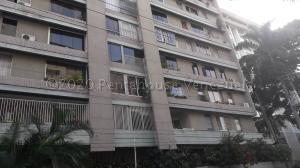 Apartamento En Ventaen Caracas, Los Palos Grandes, Venezuela, VE RAH: 21-8457