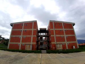 Apartamento En Ventaen Guatire, Parque Habitad El Ingenio, Venezuela, VE RAH: 21-8461