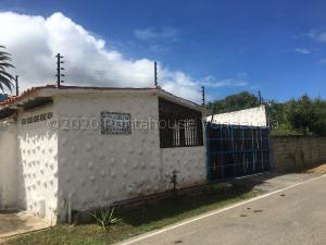 Apartamento En Ventaen Margarita, La Mira, Venezuela, VE RAH: 21-8468