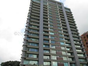 Apartamento En Ventaen Caracas, Sebucan, Venezuela, VE RAH: 21-9059