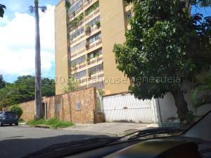 Apartamento En Ventaen Caracas, Montalban I, Venezuela, VE RAH: 21-8471