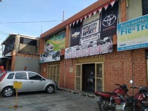 Negocios Y Empresas En Ventaen Valencia, La Candelaria, Venezuela, VE RAH: 21-8476