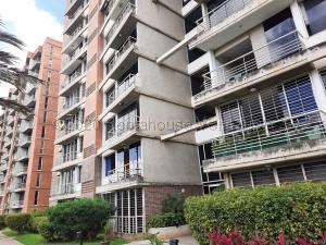 Apartamento En Ventaen Caracas, El Encantado, Venezuela, VE RAH: 21-8475