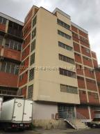 Industrial En Alquileren Caracas, Macarao, Venezuela, VE RAH: 21-8479