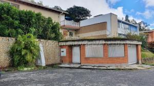 Casa En Ventaen Caracas, El Marques, Venezuela, VE RAH: 21-8681