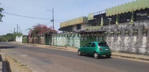 Casa En Ventaen Calabozo, Ave 23 De Enero, Venezuela, VE RAH: 21-8481