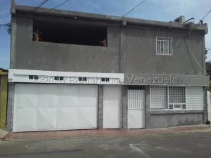 Casa En Ventaen Municipio San Francisco, Bicentenario Sur, Venezuela, VE RAH: 21-8484
