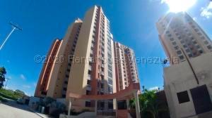 Apartamento En Ventaen Barquisimeto, Zona Este, Venezuela, VE RAH: 21-8485