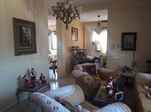 Casa En Ventaen Maracaibo, Los Olivos, Venezuela, VE RAH: 21-8488