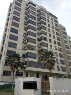 Apartamento En Ventaen La Guaira, Sector Las Quince Letras, Venezuela, VE RAH: 21-8490