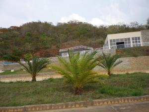 Terreno En Ventaen Valencia, Guataparo, Venezuela, VE RAH: 21-9284