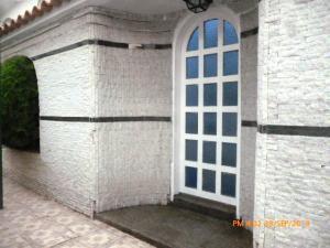 Casa En Ventaen La Victoria, La Mora Ii, Venezuela, VE RAH: 21-8494