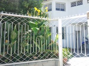 Casa En Ventaen La Victoria, Morichal, Venezuela, VE RAH: 21-8502