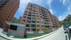 Apartamento En Ventaen Caracas, Colinas De La Tahona, Venezuela, VE RAH: 21-8503