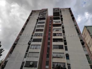 Apartamento En Ventaen Valencia, Los Nisperos, Venezuela, VE RAH: 21-8695