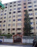 Apartamento En Ventaen Charallave, La Estrella, Venezuela, VE RAH: 21-8526
