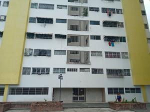 Apartamento En Ventaen Cua, Centro, Venezuela, VE RAH: 21-8524