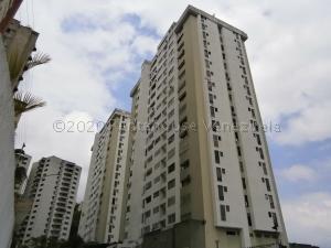 Apartamento En Ventaen Caracas, Guaicay, Venezuela, VE RAH: 21-8515