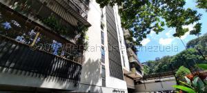Apartamento En Ventaen Caracas, El Paraiso, Venezuela, VE RAH: 21-8539