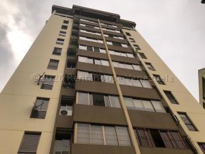 Apartamento En Alquileren Caracas, Terrazas Del Avila, Venezuela, VE RAH: 21-8529