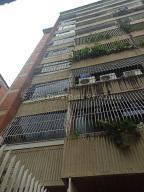 Apartamento En Ventaen Caracas, Montalban Ii, Venezuela, VE RAH: 21-8533