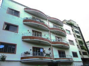 Apartamento En Ventaen Caracas, San Bernardino, Venezuela, VE RAH: 21-8540
