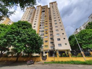 Apartamento En Ventaen Valencia, Prebo I, Venezuela, VE RAH: 21-8547