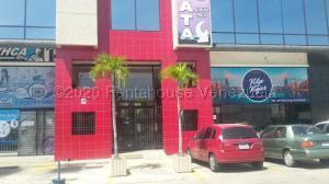 Local Comercial En Ventaen Maracaibo, Avenida Delicias Norte, Venezuela, VE RAH: 21-8557