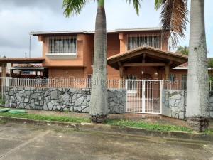 Casa En Ventaen Caracas, Lomas De La Lagunita, Venezuela, VE RAH: 21-8558