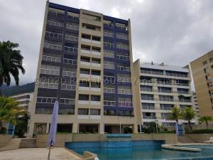 Apartamento En Ventaen Parroquia Caraballeda, Caribe, Venezuela, VE RAH: 21-8561