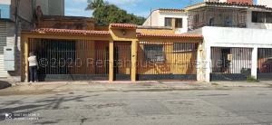 Casa En Ventaen Barquisimeto, Parroquia Concepcion, Venezuela, VE RAH: 21-9169
