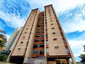 Apartamento En Ventaen San Antonio De Los Altos, El Picacho, Venezuela, VE RAH: 21-8570