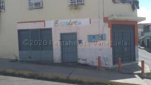 Local Comercial En Ventaen Barquisimeto, Parroquia Union, Venezuela, VE RAH: 21-8576