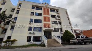 Apartamento En Alquileren Municipio Naguanagua, Tazajal, Venezuela, VE RAH: 21-8559