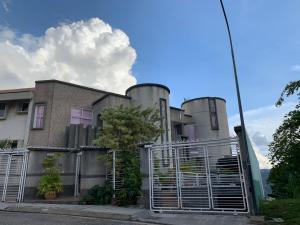 Casa En Ventaen Caracas, Vista Alegre, Venezuela, VE RAH: 21-8602