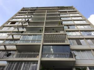 Apartamento En Alquileren Caracas, Los Palos Grandes, Venezuela, VE RAH: 21-8830