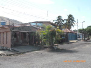 Casa En Ventaen San Juan De Los Morros, Antonio Miguel Martinez, Venezuela, VE RAH: 21-8585