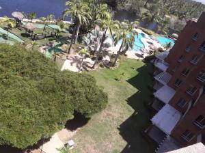 Apartamento En Ventaen Rio Chico, Los Canales De Rio Chico, Venezuela, VE RAH: 21-8596