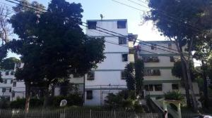 Apartamento En Ventaen Caracas, Caricuao, Venezuela, VE RAH: 21-8597