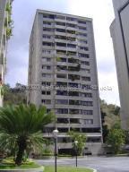 Apartamento En Ventaen Caracas, Santa Fe Norte, Venezuela, VE RAH: 21-8603