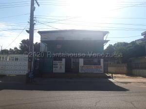 Local Comercial En Ventaen Maracaibo, Pomona, Venezuela, VE RAH: 21-8623