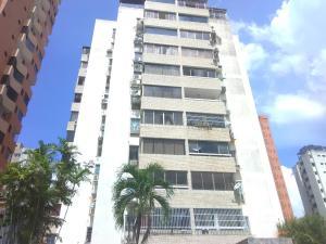 Apartamento En Ventaen Valencia, La Trigaleña, Venezuela, VE RAH: 21-8633