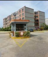 Apartamento En Ventaen Parroquia Carayaca, Sector Las Salinas, Venezuela, VE RAH: 21-8639