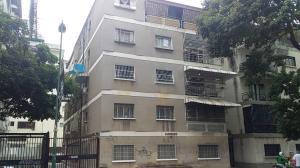 Apartamento En Ventaen Caracas, Colinas De Bello Monte, Venezuela, VE RAH: 21-8637