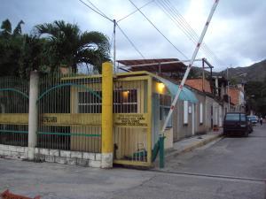Casa En Ventaen Maracay, El Limon, Venezuela, VE RAH: 21-8642