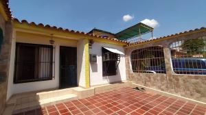 Casa En Ventaen Municipio San Diego, La Esmeralda, Venezuela, VE RAH: 21-8646